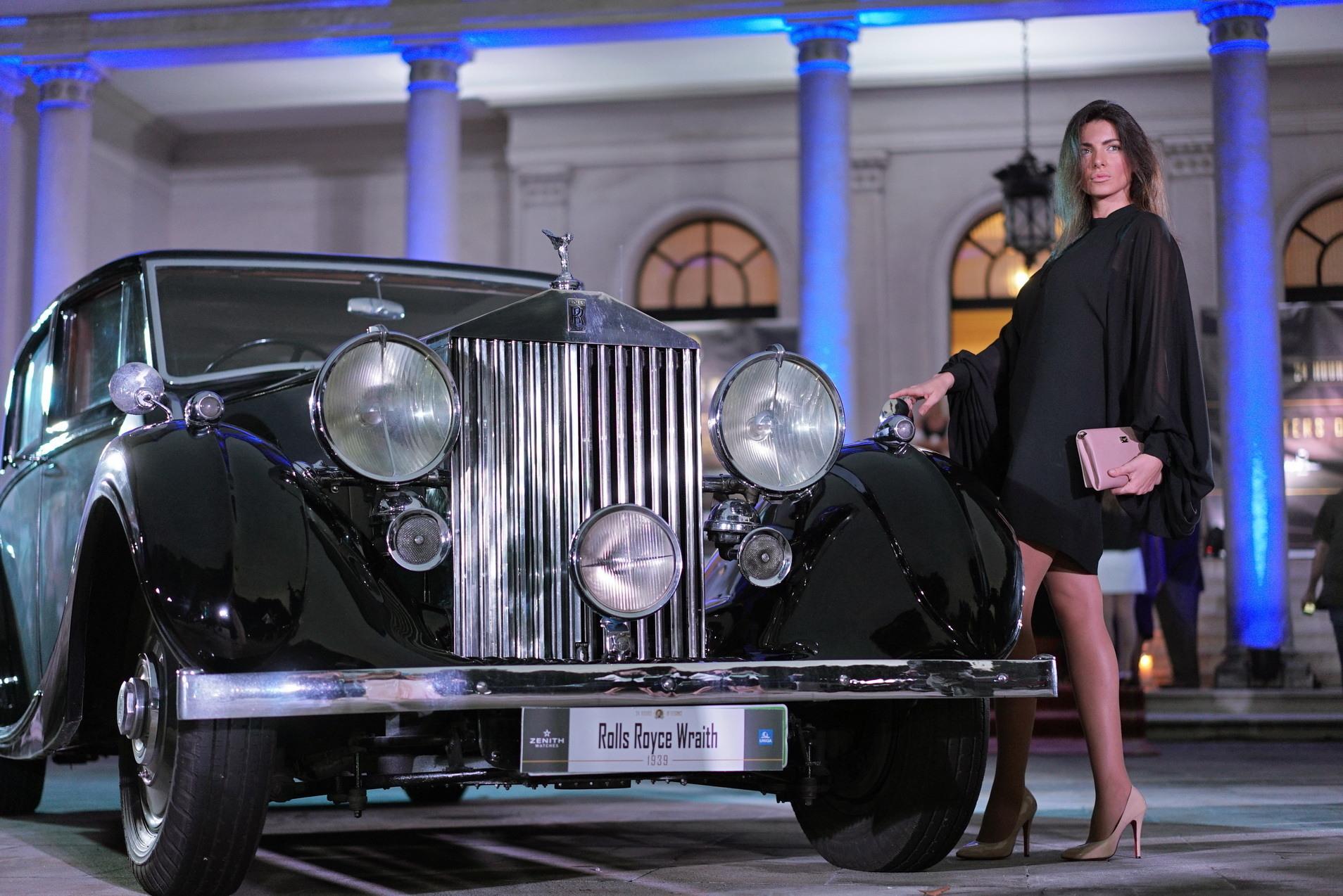 beograd-je-24-sata-bio-centar-svjetskog-luksuza-i-elegancije-2