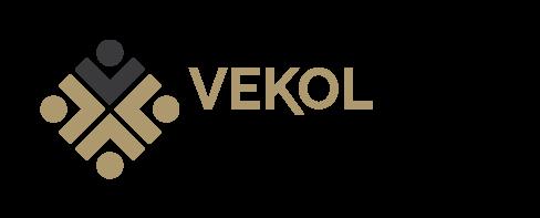 Vekol DMC - LIVE | DIGITAL | HYBRID